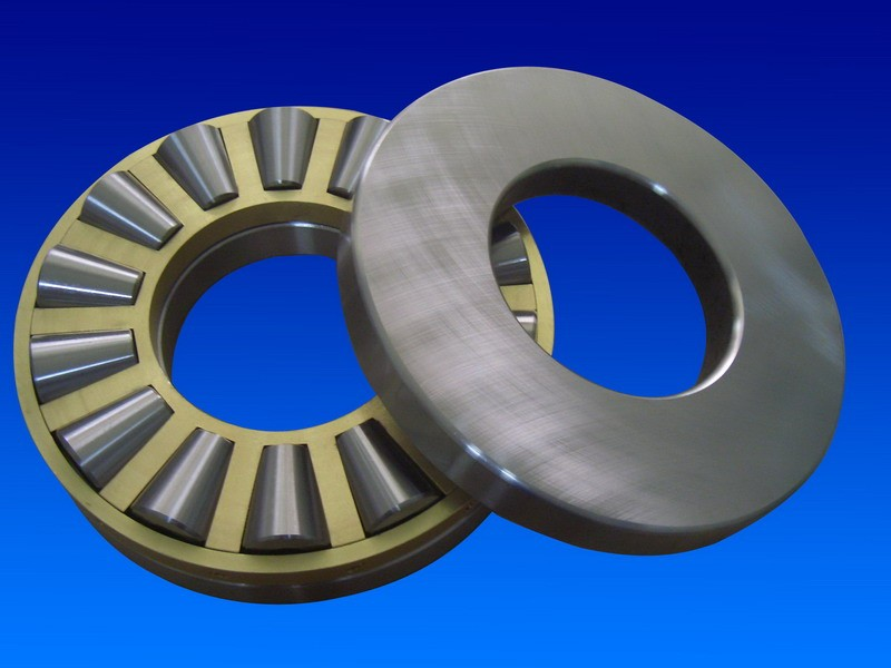 Stainless Steel Pillow Block Bearing UC210 UCP210 with ISO9001