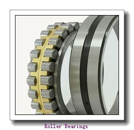 DODGE BRG22338KC3  Roller Bearings