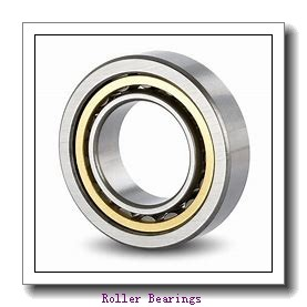 BEARINGS LIMITED LM102949  Roller Bearings