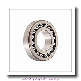 SKF 2307 ETN9/C3  Self Aligning Ball Bearings