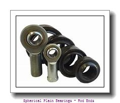AURORA CW-6ET  Spherical Plain Bearings - Rod Ends