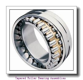 TIMKEN 799A-90142  Tapered Roller Bearing Assemblies