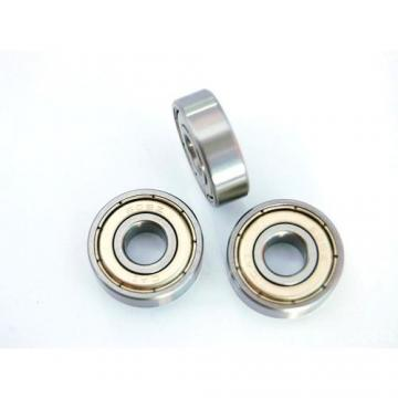 Insert Bearing UC204 UC205 UC208 Bearings Without Bearing Housing