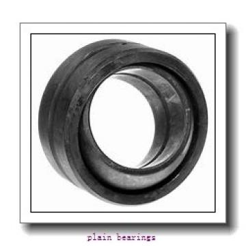 REXNORD 701-01052-064  Plain Bearings