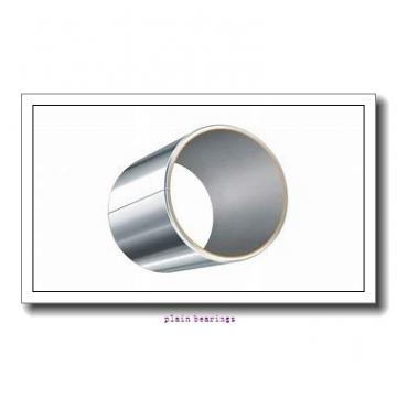 AURORA LCOM-10T  Plain Bearings