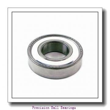 FAG 216HCDUM G-75  Precision Ball Bearings