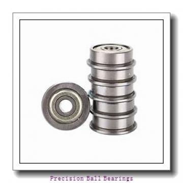 2.559 Inch | 65 Millimeter x 3.937 Inch | 100 Millimeter x 0.709 Inch | 18 Millimeter  NSK 7013CTRSULP4Y  Precision Ball Bearings