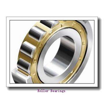 FAG 29426-E1  Roller Bearings