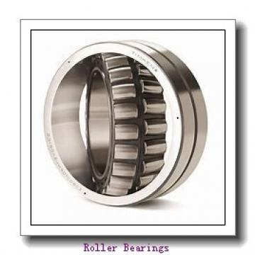 BEARINGS LIMITED 32216  Roller Bearings