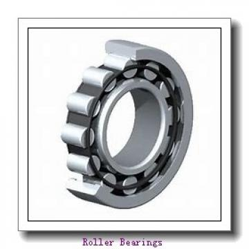 BEARINGS LIMITED MR16  Roller Bearings