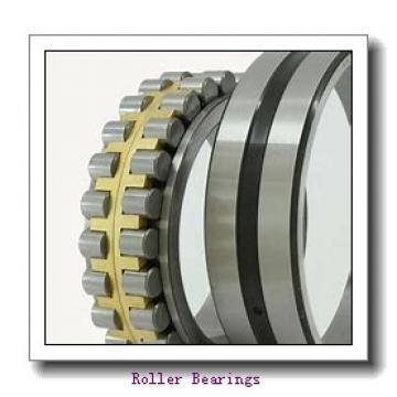 PCI FTR-2.50-SS  Roller Bearings