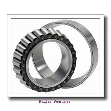 BEARINGS LIMITED 382  Roller Bearings