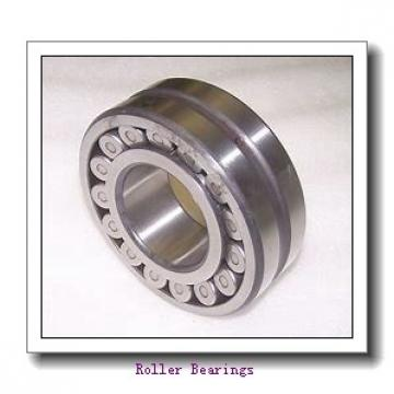 BEARINGS LIMITED JH812 OH/Q BULK  Roller Bearings