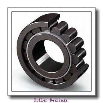 BEARINGS LIMITED AXK90120  Roller Bearings