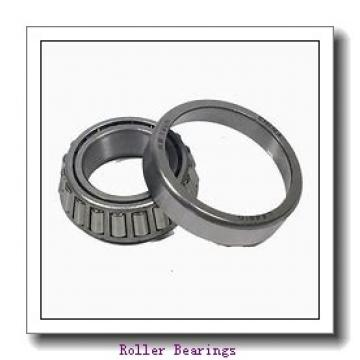 BEARINGS LIMITED HM89410  Roller Bearings