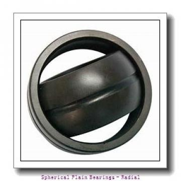 0.563 Inch | 14.3 Millimeter x 1.094 Inch | 27.788 Millimeter x 0.562 Inch | 14.275 Millimeter  F-K BEARINGS INC. COM9  Spherical Plain Bearings - Radial