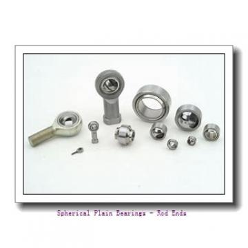 F-K BEARINGS INC. SJNR03  Spherical Plain Bearings - Rod Ends