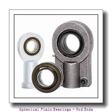 CONSOLIDATED BEARING SI-8 E  Spherical Plain Bearings - Rod Ends