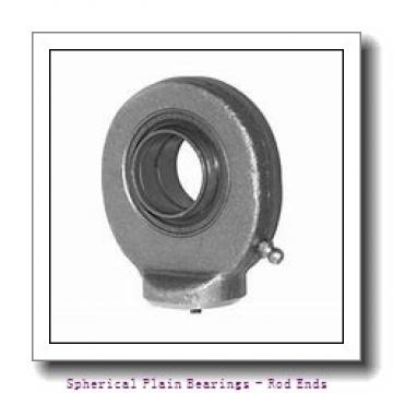 F-K BEARINGS INC. SJNL06  Spherical Plain Bearings - Rod Ends