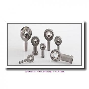 AURORA SPW-8  Spherical Plain Bearings - Rod Ends