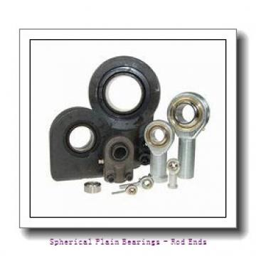 F-K BEARINGS INC. CF3Y  Spherical Plain Bearings - Rod Ends