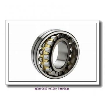 40 mm x 80 mm x 23 mm  SKF 22208 E  Spherical Roller Bearings