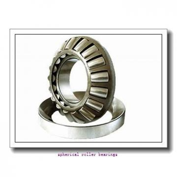 FAG 22217-E1A-K-M-C3  Spherical Roller Bearings