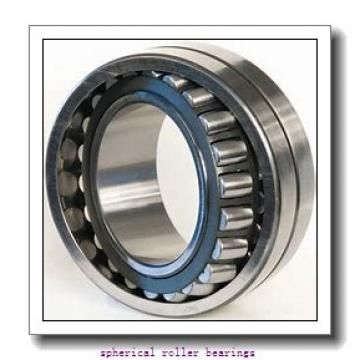 45 mm x 85 mm x 23 mm  SKF 22209 EK  Spherical Roller Bearings