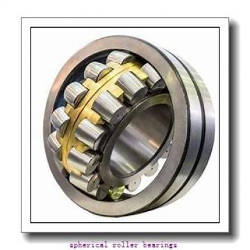 FAG 22213-E1A-K-M-C3  Spherical Roller Bearings
