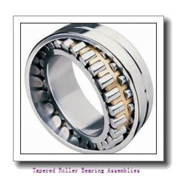 TIMKEN 33206-90KA1  Tapered Roller Bearing Assemblies