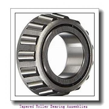 TIMKEN 39590-90069  Tapered Roller Bearing Assemblies