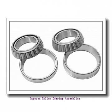 TIMKEN L624549-90010  Tapered Roller Bearing Assemblies