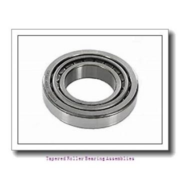 TIMKEN 3982-50000/3926-50000  Tapered Roller Bearing Assemblies