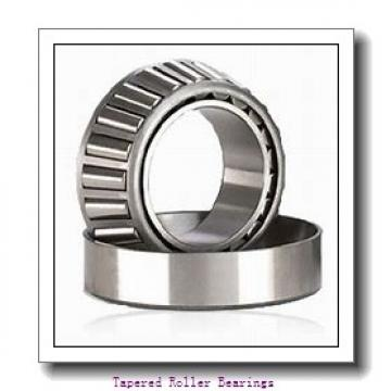 TIMKEN HM88648-2  Tapered Roller Bearings
