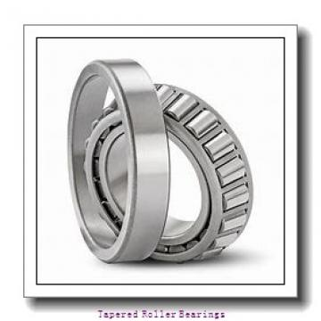 1.75 Inch | 44.45 Millimeter x 0 Inch | 0 Millimeter x 0.854 Inch | 21.692 Millimeter  TIMKEN 355A-2  Tapered Roller Bearings