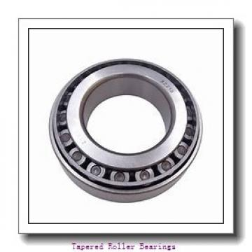 TIMKEN Feb-89  Tapered Roller Bearings
