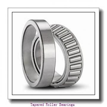 0 Inch | 0 Millimeter x 15 Inch | 381 Millimeter x 0.813 Inch | 20.65 Millimeter  TIMKEN LL758715-2  Tapered Roller Bearings