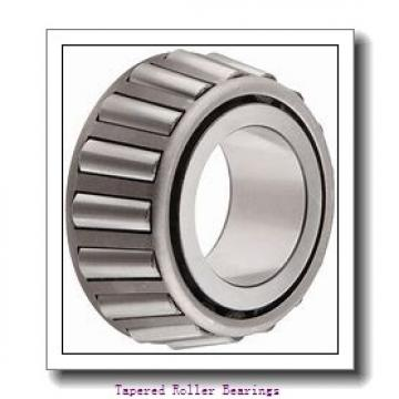 3 Inch | 76.2 Millimeter x 0 Inch | 0 Millimeter x 0.531 Inch | 13.487 Millimeter  TIMKEN LL714649-2  Tapered Roller Bearings