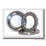SKF 51132 M  Thrust Ball Bearing