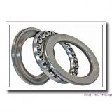 SKF U 212  Thrust Ball Bearing