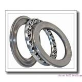 SKF U 410  Thrust Ball Bearing